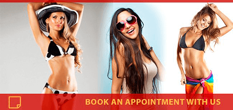 Book an appointment with Image Sun NJ